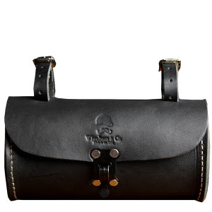 black_smith_tool_case_1_black
