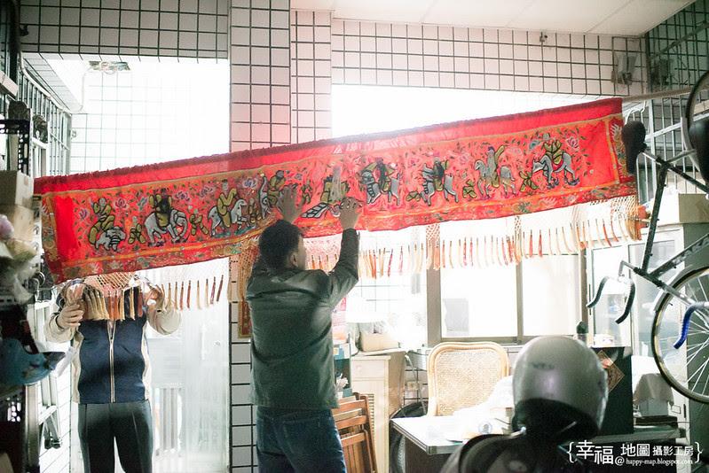 台南婚攝131228_0624_41.jpg