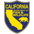Fish and Game Commission Adopts Emergency Regulations to Close Angling
