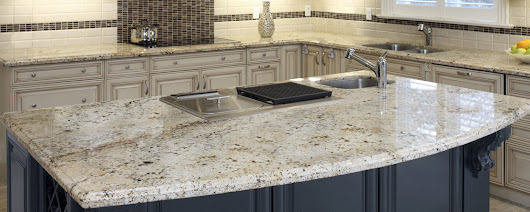 Quality Affordable Cabinet, Tub, Countertop, Sink & Tile Refinishing | Kansas City, MO