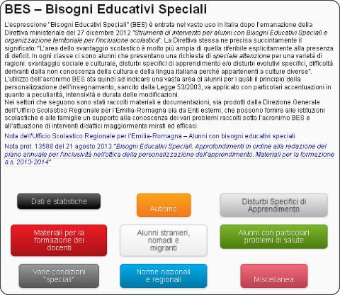 http://ww3.istruzioneer.it/bes/