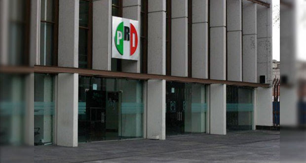 CEN del PRI arranca contienda por candidaturas en Puebla