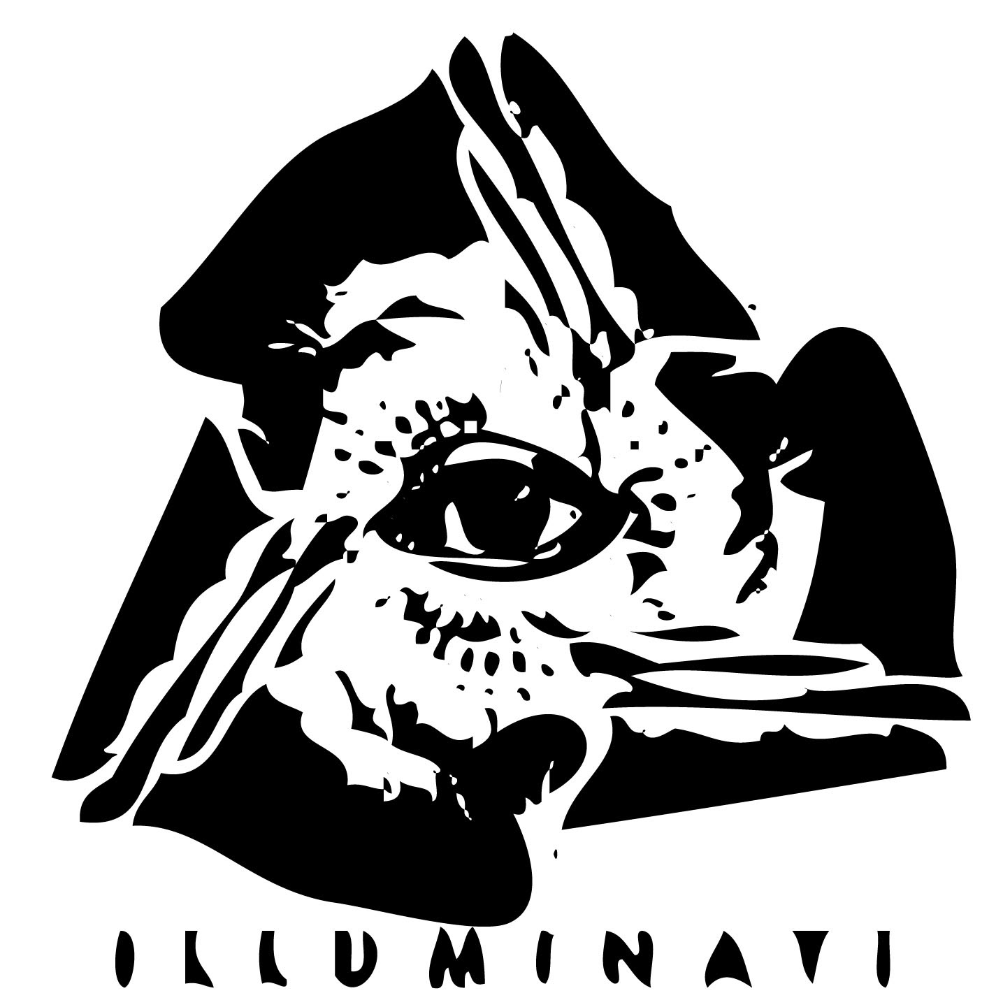 http://ciphermagazine.files.wordpress.com/2010/12/illuminati21.jpg