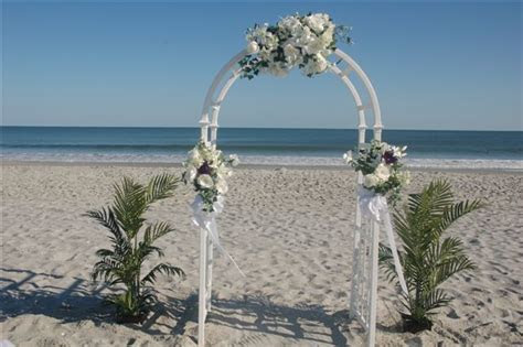 Southwest Florida Wedding Ceremony Rentals   Exclusive Affair