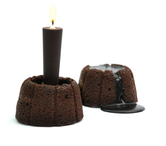 Who Needs Scented Candles When You Can Have Edible Ones ...