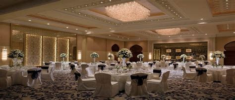 One & Only Royal Mirage Dubai   Book Now at Best Price