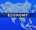 Asia_economy.jpg
