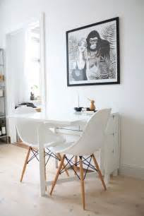 ways  create small space dining areas home ideas
