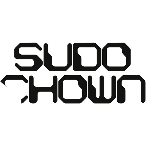 Sudo Chown Android [Prod. By Stupid Dancer] by Stupid Dancer