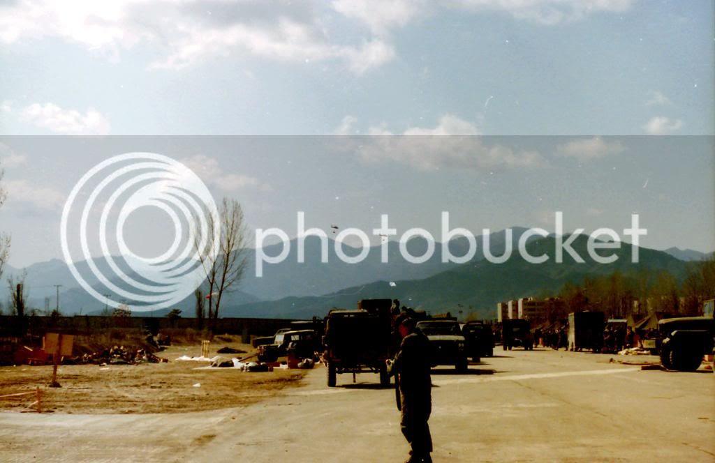 photo 2-28-2012_106.jpg