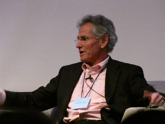 90 Jon Kabat-Zinn Quotes Help You Be Mindful - Learn Relaxation Techniques
