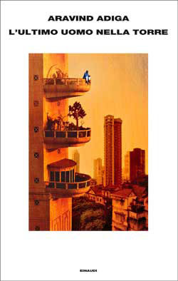 L'ultimo uomo nella torre