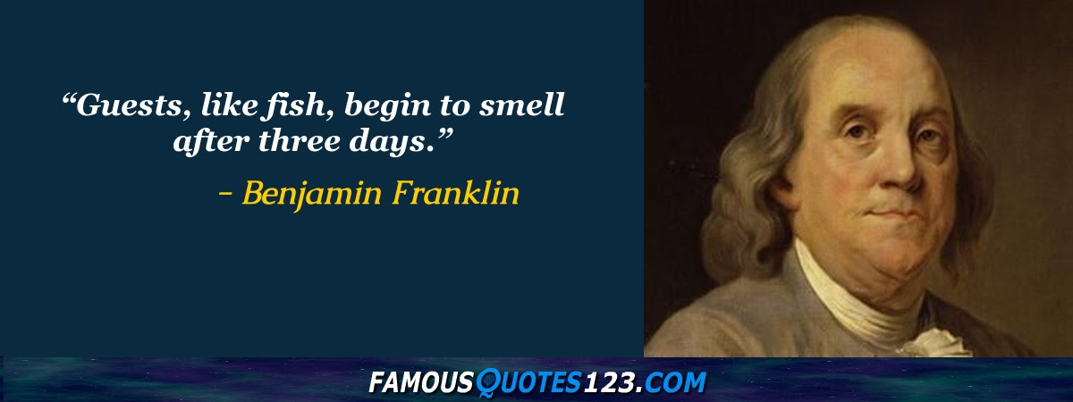 Money Quotes Famous Quotations Sayings About Money