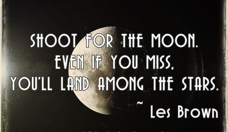 Quotes 3 898 All New Inspirational Quotes With Moon