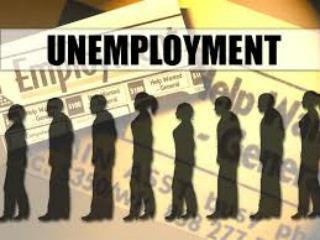 η ανεργία είναι ανάλογη της προόδου της τεχνολογίας.