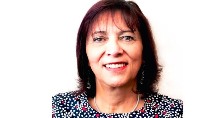 """""""No es un descabezamiento"""": López-Gatell sobre la renuncia de Miriam Veras Godoy"""