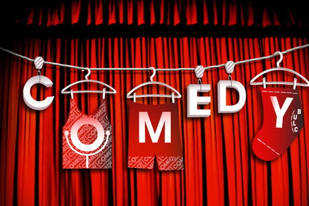 Телеканал ТНТ приобрел 75% Comedy Club Production за $350 млн