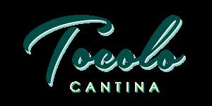tocolo-logo