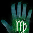 VIRGO ~ HANDS ~ HEALTH - Mark Seltman's Real Palmistry Blog