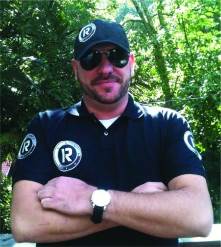 Revoltados_Online01_Marcello_Reis