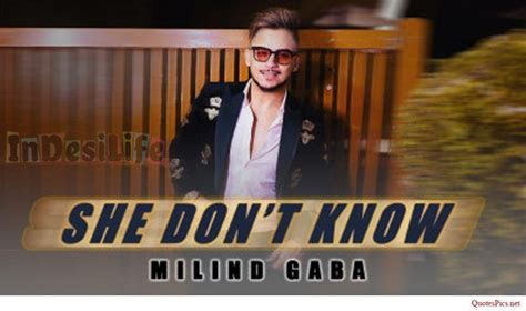 dont  mp song  pagalworld milind gaba