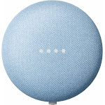Google Nest Mini - Sky