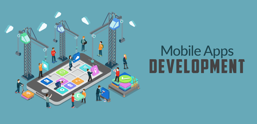 MOBILE APPS - SEO Experts SEO Experteer by Nobility Group