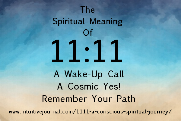 http://www.intuitivejournal.com/wp-content/uploads/2015/06/spiritual-meaning-of-1111.png