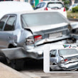 From Gumshoe To GPS: Collecting Evidence in Car Crash Cases