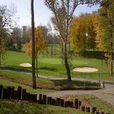 Golf Club «White Springs Golf Club», reviews and photos, 3630 OH-571, Greenville, OH 45331, USA