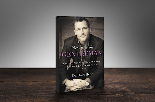 "Could We Have ""The Return of the Gentleman"" Please? - Sexpert.com"
