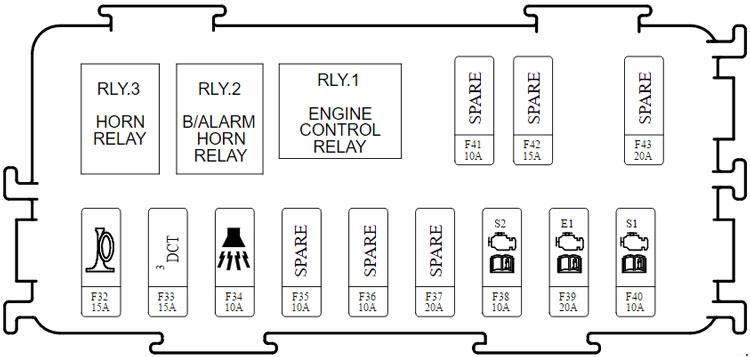 E46 Schaltplan Pdf