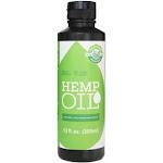 Manitoba Harvest Hemp Oil - 12 fl oz