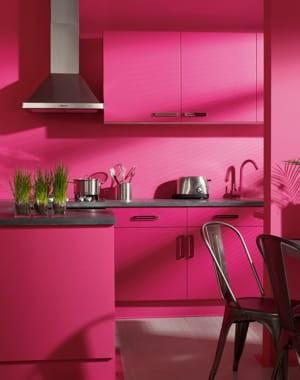 destockage noz industrie alimentaire france paris machine peinture ressource prix litre. Black Bedroom Furniture Sets. Home Design Ideas