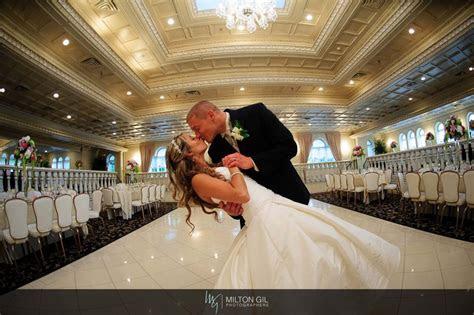 top wedding venues  nj beautiful wedding venues  jersey