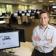 2012 Fastest growing private companies awards - Silicon Valley / San Jose Business Journal