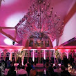 "Music In Motion creates NEW ""Enhancement"" lighting Package! - Connecticut Wedding DJ"