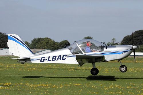 G-LBAC
