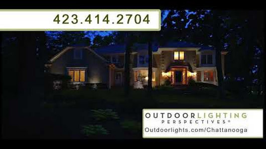 outdoor lighting perspectives of chattanooga tn google