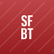 Frost & Sullivan Recognizes Award Recipients at 2014 Excellence in Best Practices Award Gala - San Francisco Business Times