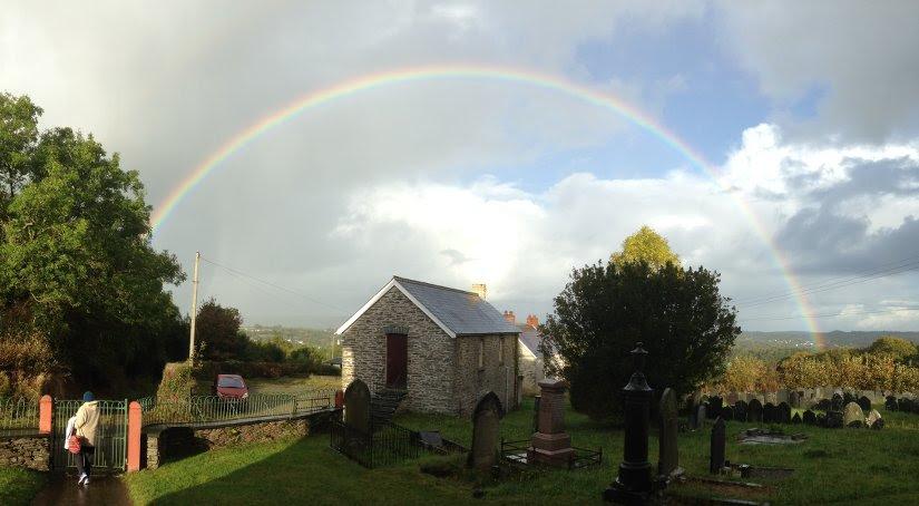 cilfowyr-rainbow.jpg
