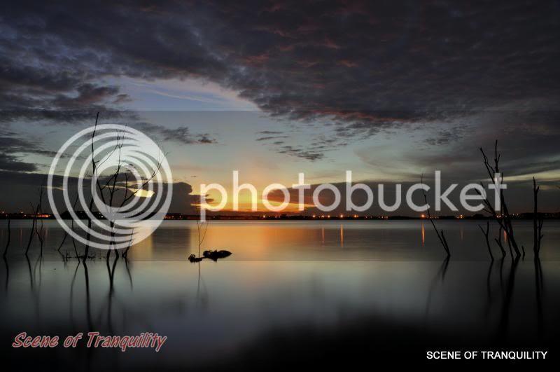 photo DSC_0608.jpg