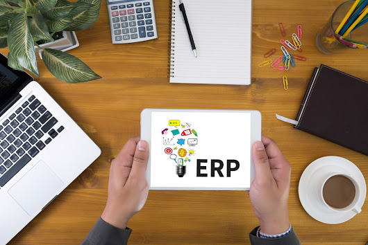 ERP : quels indicateurs de performance pour votre SI?