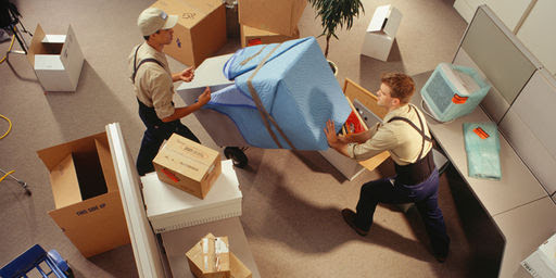 Affordable Movers US offers reliable and pocket friendly moving services across the country. | affordablemoversus