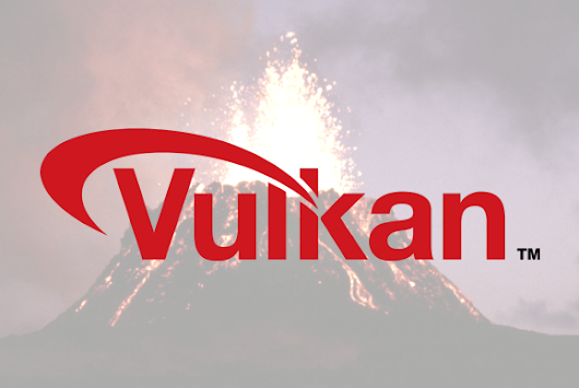 A DirectX 12 rival emerges: Khronos Group releases Vulkan 1.0 graphics API specification