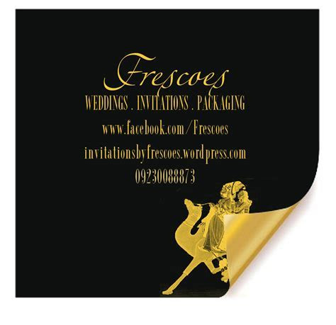 Luxurious Wedding Invitations   So Pretty Invitations And