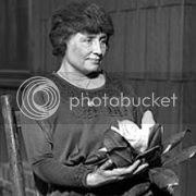 Helen Keller: find out more