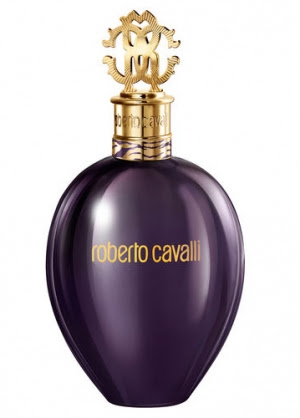 Oud al Qasr Roberto Cavalli Feminino