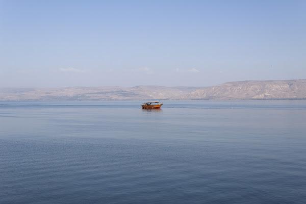 Résultats de recherche d'images pour «Sea of Galilee calm»