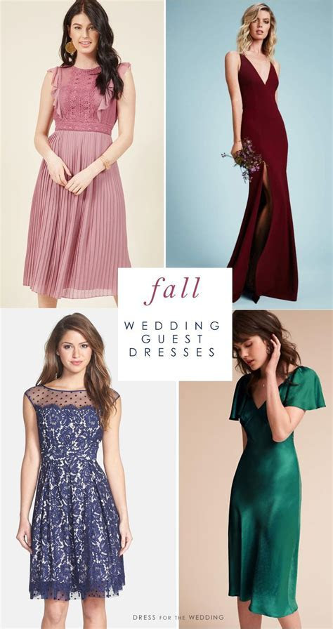 The 25  best September wedding guest outfits ideas on
